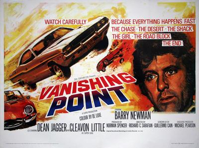vanishing-point_poster