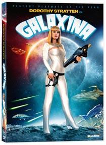 S365_GALAXINA - DVD.indd