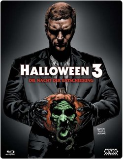 Halloween 3 Stream Deutsch