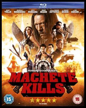 macheteKillsDvdBluray