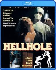 hellholeblu