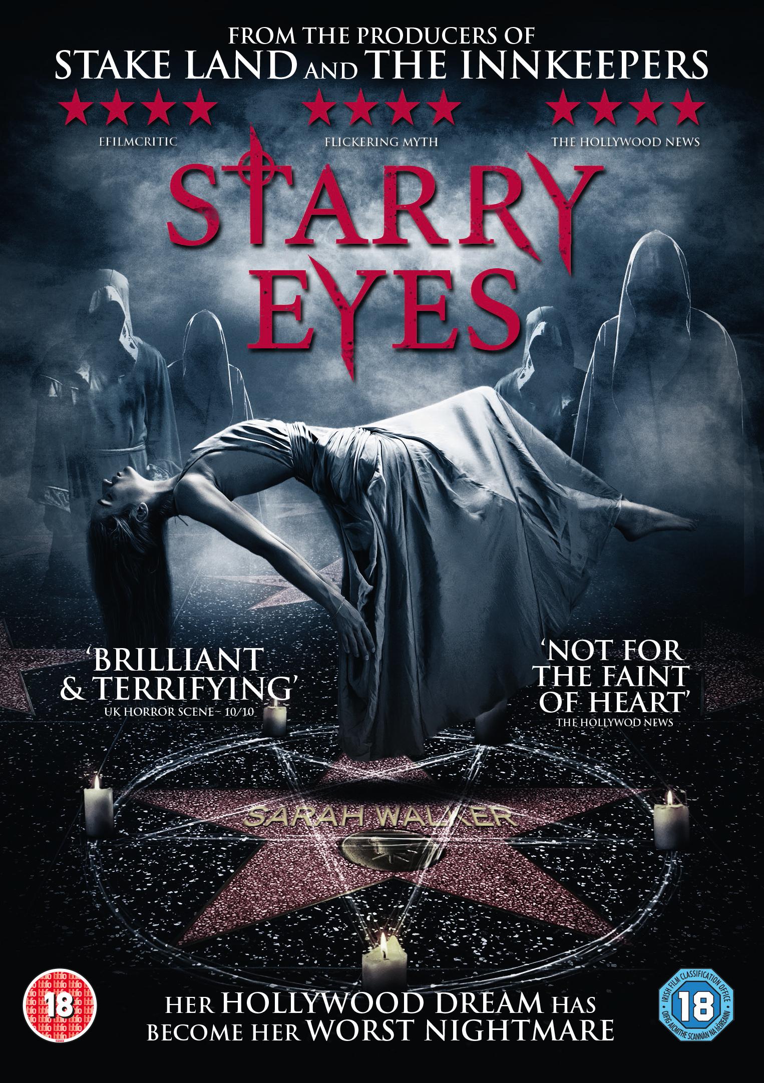 STARRY_EYES_2D
