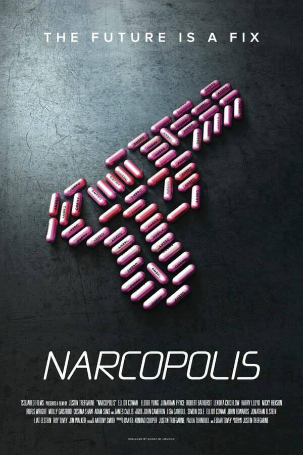narc2