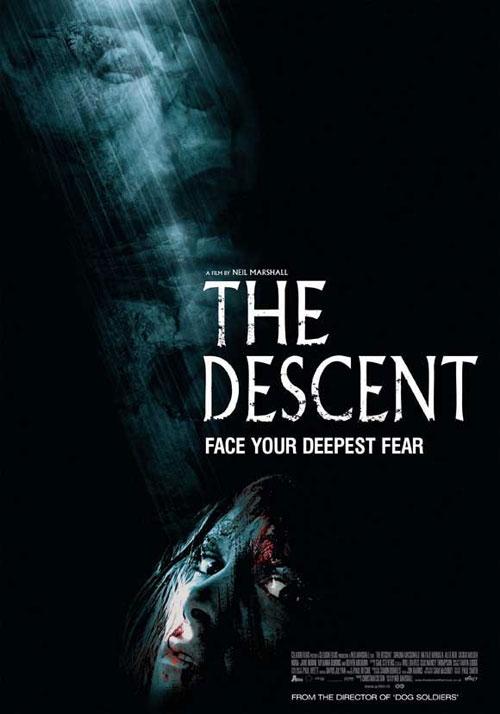 affiche-the-descent-2005-2