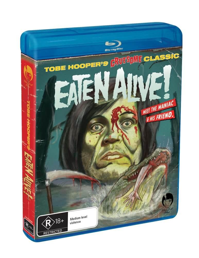 Eaten_Alive_3d_copy