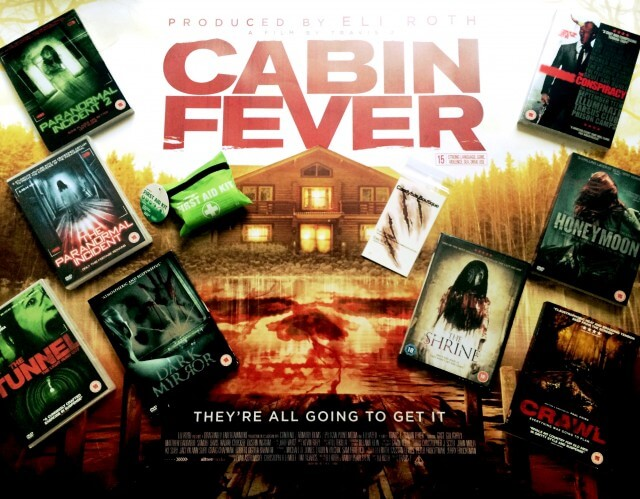 CABIN_FEVER_prize_package