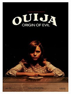 Ouija-Origin-of-Evil-2016-HD-free-download