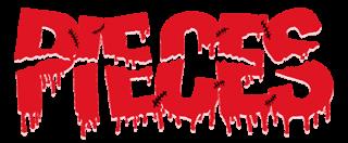 Pieces_logo