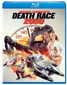 Download Film Death Race 2050 2017