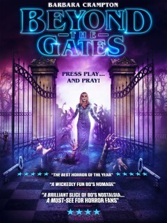 BEYOND_THE_GATES_AMAZON
