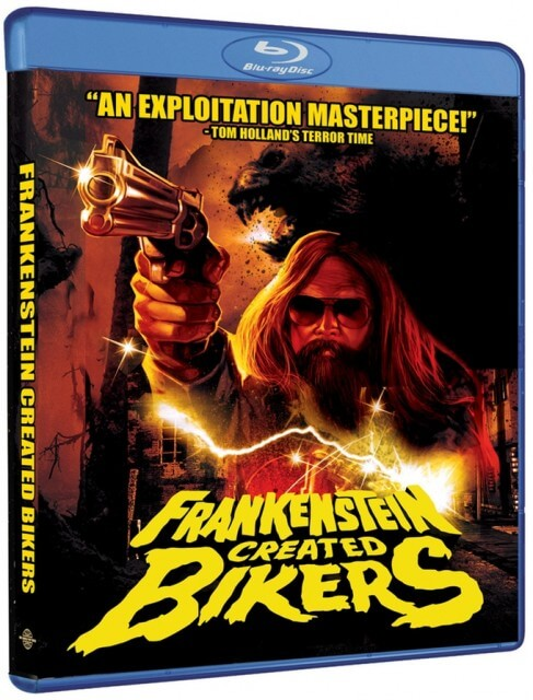 frankenstein-created-bikers-Blu-ray