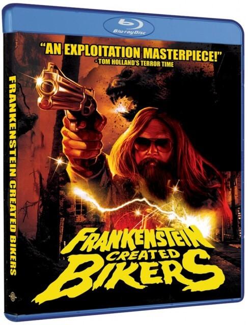 frankenstein-created-bikers-Blu-ray