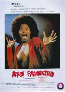 blackenstein-movie-poster-1973-1020464423